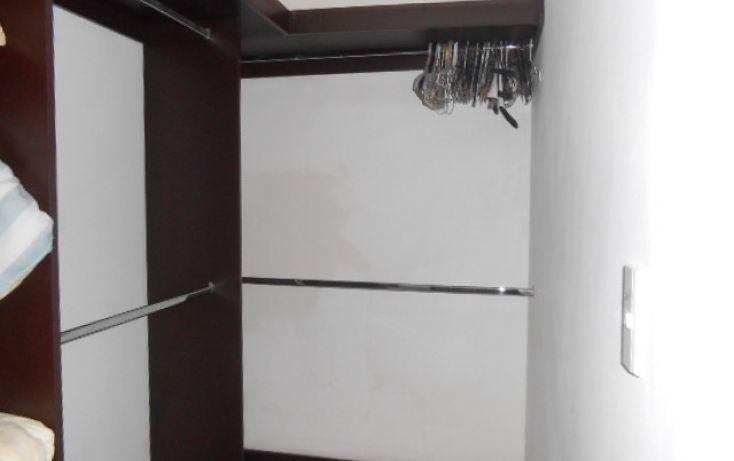 Foto de casa en renta en av mirador de la corregidora 67 67, centro, el marqués, querétaro, 1702054 no 08
