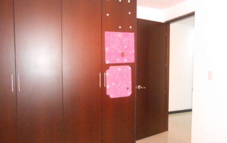 Foto de casa en renta en av mirador de la corregidora 67 67, centro, el marqués, querétaro, 1702054 no 10