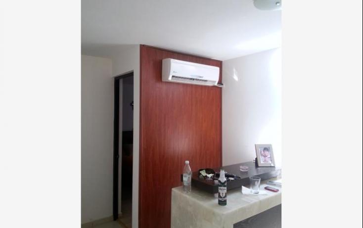 Foto de departamento en venta en av mirador de queretaro 001, centro, el marqués, querétaro, 594108 no 02