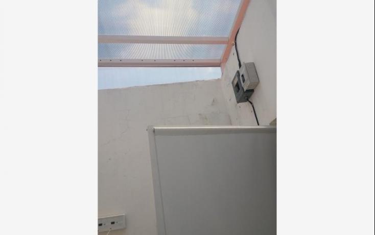 Foto de departamento en venta en av mirador de queretaro 001, centro, el marqués, querétaro, 594108 no 05