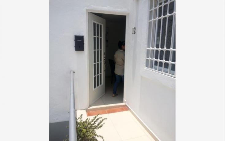 Foto de departamento en venta en av mirador de queretaro 001, centro, el marqués, querétaro, 594108 no 07
