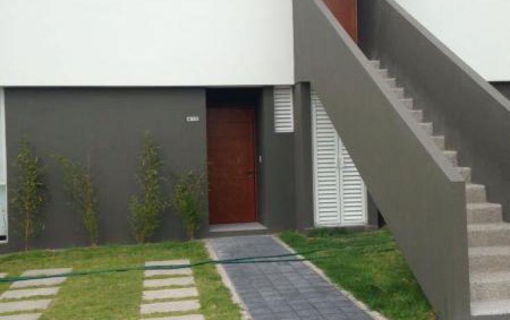 Foto de casa en renta en av mirador de san juan 3b, miradores, querétaro, querétaro, 1808645 no 01