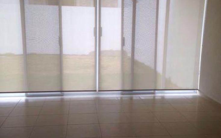 Foto de casa en renta en av mirador de san juan 3b, miradores, querétaro, querétaro, 1808645 no 03