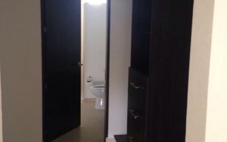 Foto de casa en renta en av mirador de san juan 3b, miradores, querétaro, querétaro, 1808645 no 04