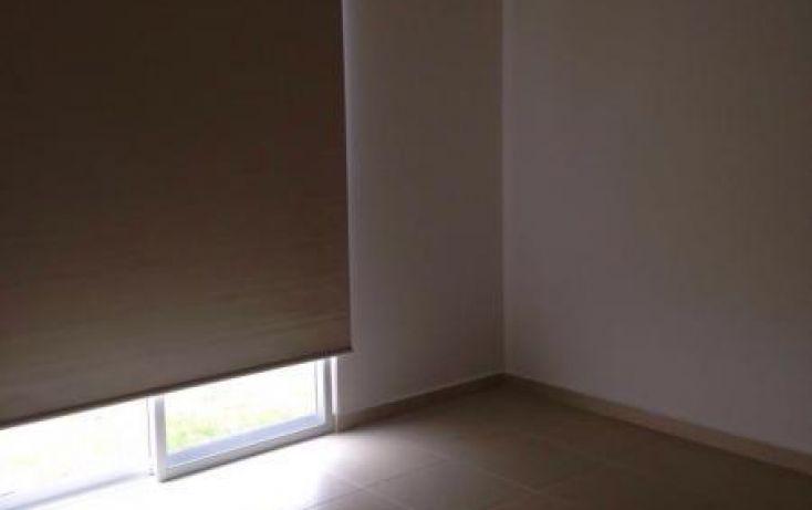 Foto de casa en renta en av mirador de san juan 3b, miradores, querétaro, querétaro, 1808645 no 05
