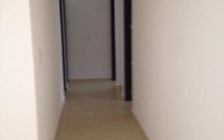 Foto de casa en renta en av mirador de san juan 3b, miradores, querétaro, querétaro, 1808645 no 07