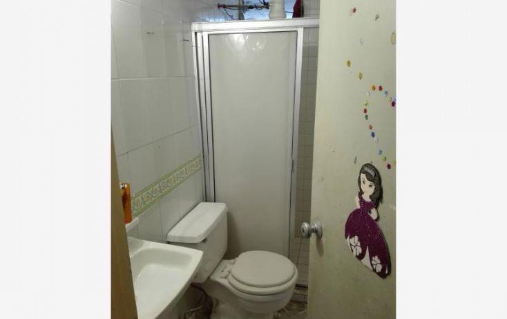 Foto de departamento en venta en av miravalles 404, el conchi infonavit, mazatlán, sinaloa, 1759960 no 07