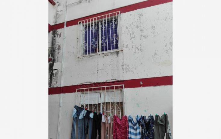 Foto de departamento en venta en av miravalles 404, el conchi infonavit, mazatlán, sinaloa, 1759960 no 09