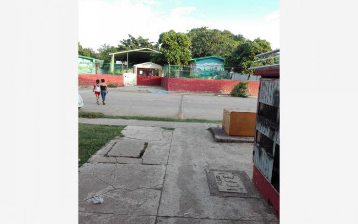 Foto de departamento en venta en av miravalles 404, el conchi infonavit, mazatlán, sinaloa, 1759960 no 10