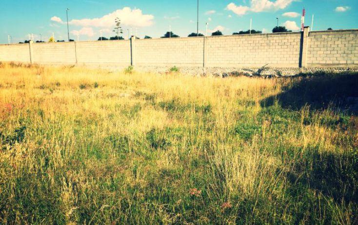 Foto de terreno habitacional en venta en av misión concá 3000, misión de concá, querétaro, querétaro, 1565608 no 02