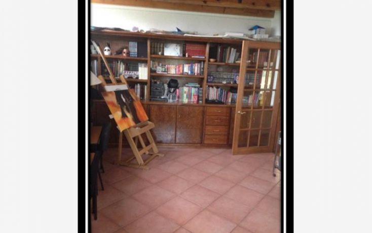 Foto de casa en venta en av misión de padua 118, villas del mesón, querétaro, querétaro, 1173339 no 07
