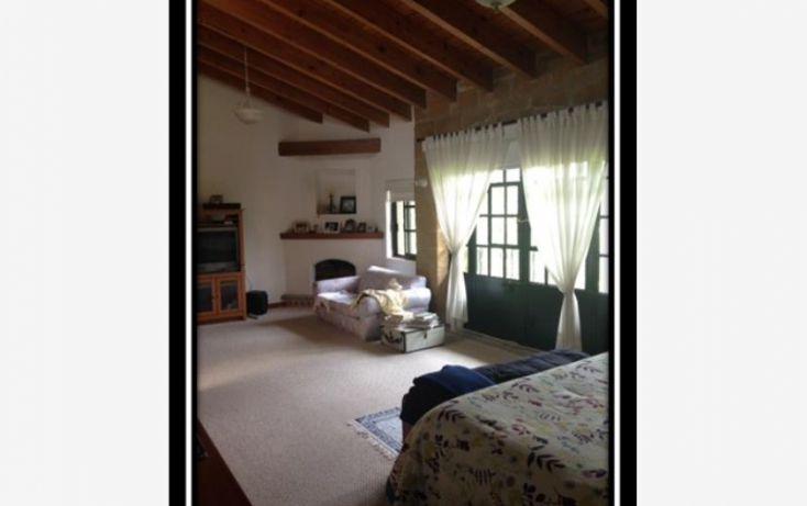 Foto de casa en venta en av misión de padua 118, villas del mesón, querétaro, querétaro, 1173339 no 09