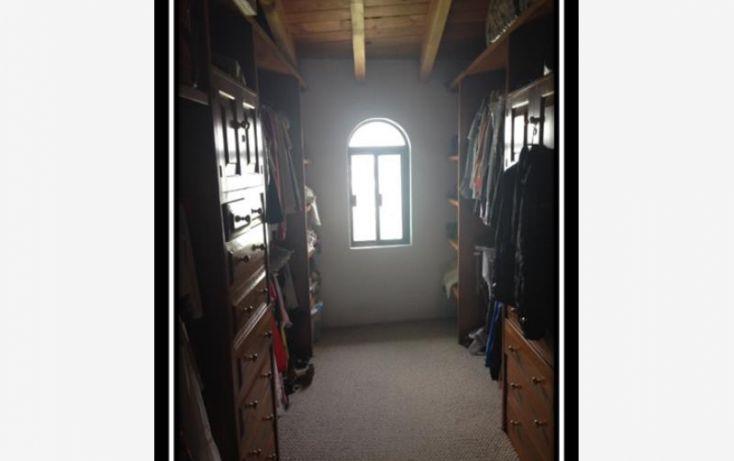 Foto de casa en venta en av misión de padua 118, villas del mesón, querétaro, querétaro, 1173339 no 10