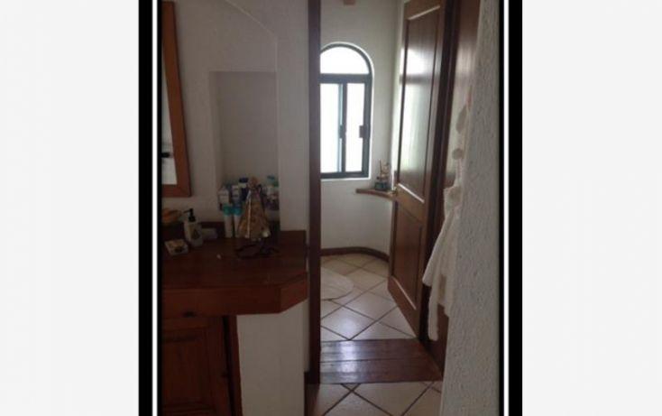 Foto de casa en venta en av misión de padua 118, villas del mesón, querétaro, querétaro, 1173339 no 11