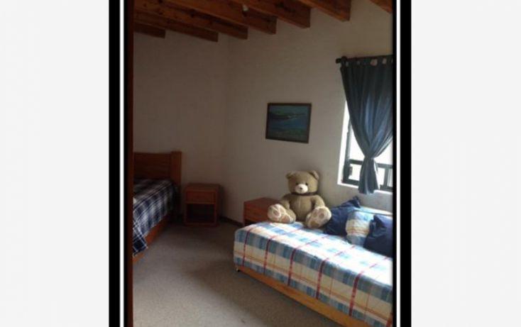 Foto de casa en venta en av misión de padua 118, villas del mesón, querétaro, querétaro, 1173339 no 12