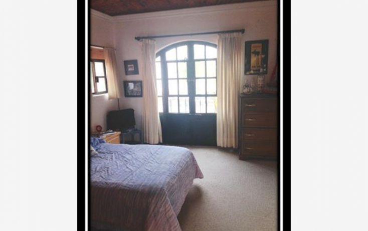 Foto de casa en venta en av misión de padua 118, villas del mesón, querétaro, querétaro, 1173339 no 13
