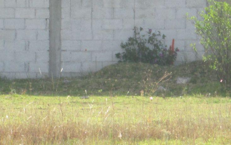 Foto de terreno habitacional en venta en av moctezuma 0, san dionisio yauhquemehcan, yauhquemehcan, tlaxcala, 1714016 no 05