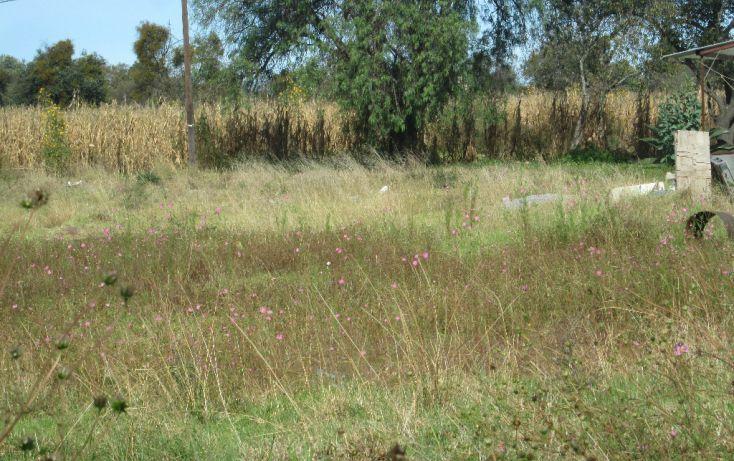 Foto de terreno habitacional en venta en av moctezuma 0, san dionisio yauhquemehcan, yauhquemehcan, tlaxcala, 1714016 no 11
