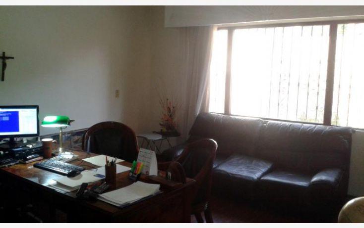 Foto de casa en venta en av moctezuma 4618, jardines del sol, zapopan, jalisco, 1902684 no 02