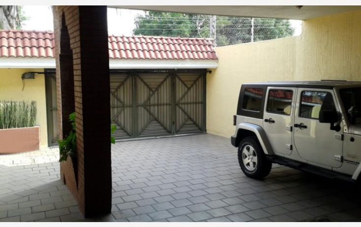 Foto de casa en venta en av moctezuma 4618, jardines del sol, zapopan, jalisco, 1902684 no 03