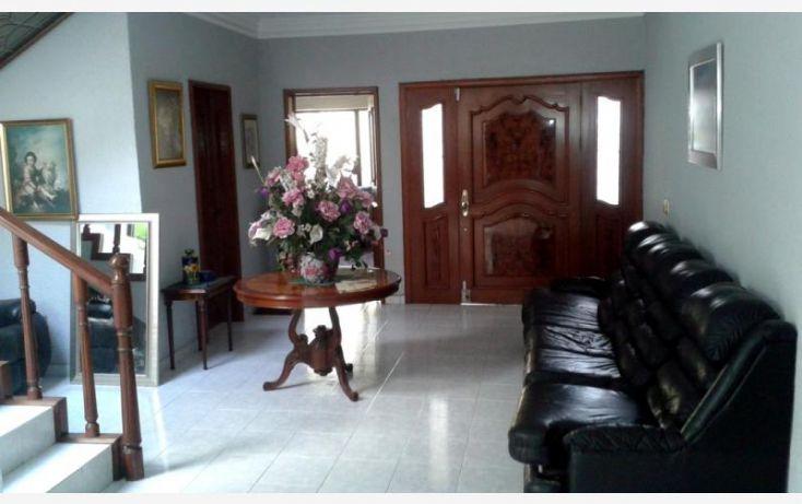 Foto de casa en venta en av moctezuma 4618, jardines del sol, zapopan, jalisco, 1902684 no 04