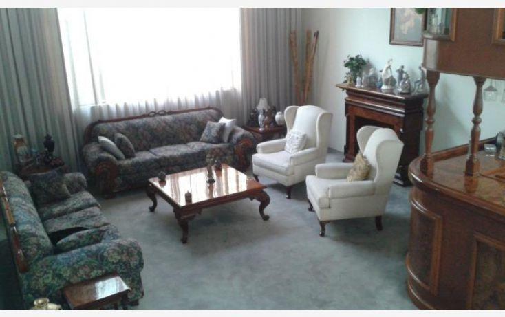 Foto de casa en venta en av moctezuma 4618, jardines del sol, zapopan, jalisco, 1902684 no 05
