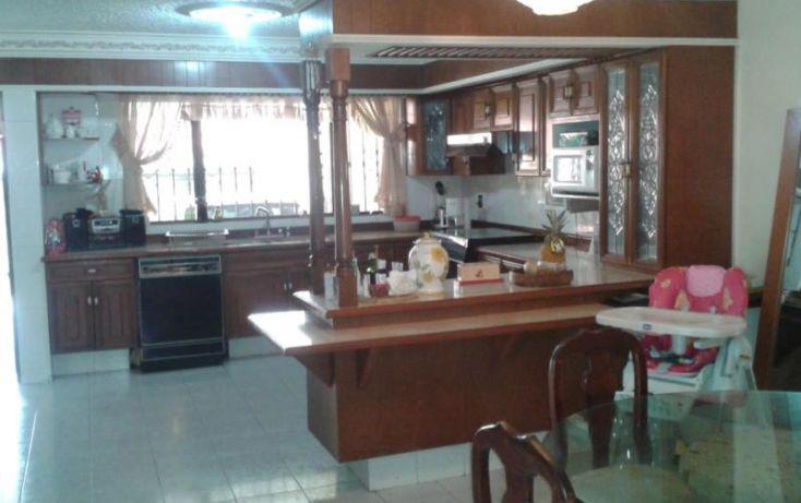 Foto de casa en venta en av moctezuma 4618, jardines del sol, zapopan, jalisco, 1902684 no 07