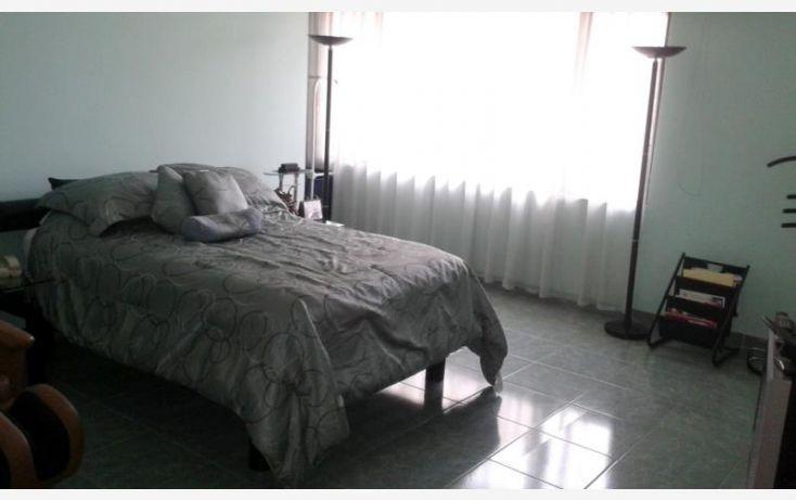 Foto de casa en venta en av moctezuma 4618, jardines del sol, zapopan, jalisco, 1902684 no 08