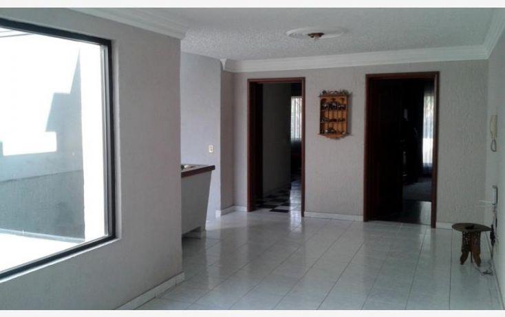 Foto de casa en venta en av moctezuma 4618, jardines del sol, zapopan, jalisco, 1902684 no 10