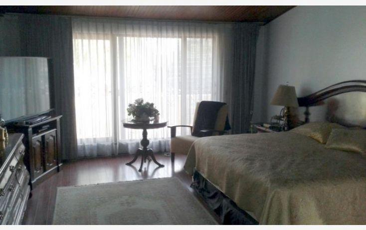 Foto de casa en venta en av moctezuma 4618, jardines del sol, zapopan, jalisco, 1902684 no 12