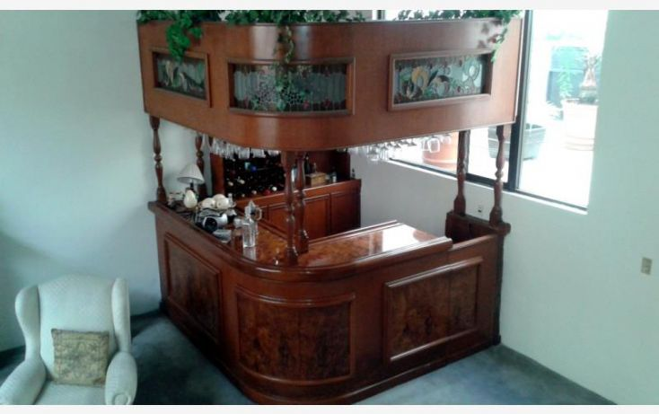 Foto de casa en venta en av moctezuma 4618, jardines del sol, zapopan, jalisco, 1902684 no 14