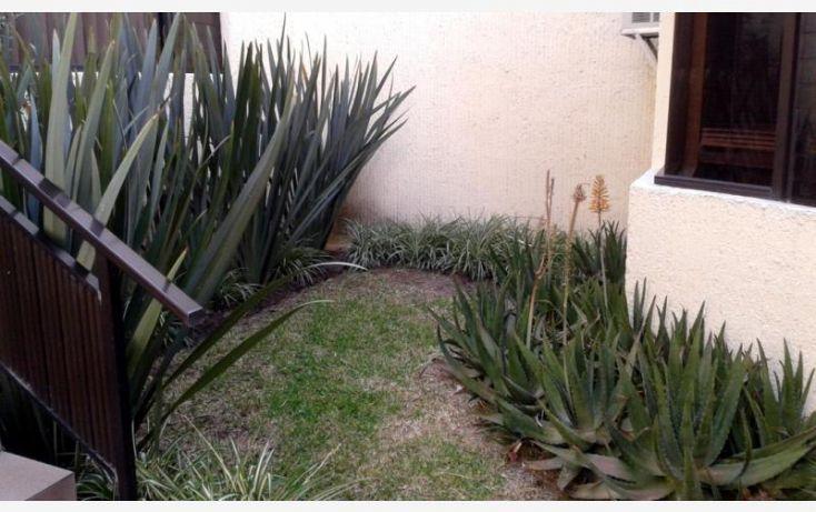 Foto de casa en venta en av moctezuma 4618, jardines del sol, zapopan, jalisco, 1902684 no 16