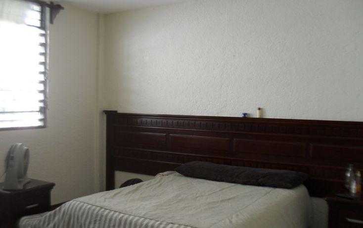 Foto de casa en venta en av montenegro, hornos insurgentes, acapulco de juárez, guerrero, 1700970 no 06