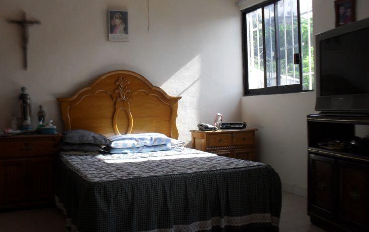 Foto de casa en venta en av montenegro, hornos insurgentes, acapulco de juárez, guerrero, 1700970 no 07
