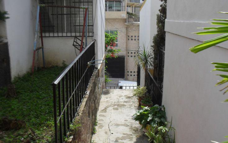 Foto de casa en venta en av montenegro, hornos insurgentes, acapulco de juárez, guerrero, 1700970 no 08
