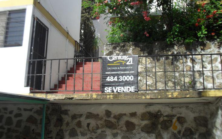 Foto de casa en venta en av montenegro, hornos insurgentes, acapulco de juárez, guerrero, 1700970 no 10
