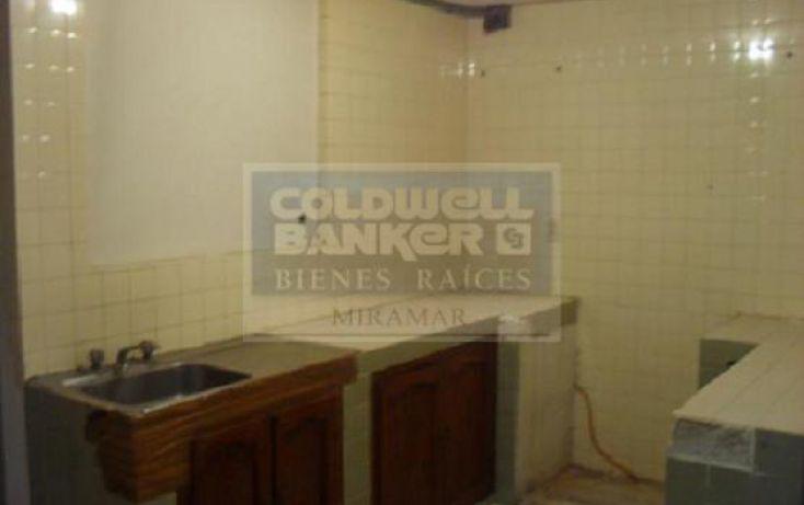 Foto de casa en venta en av monterrey 400, unidad nacional, ciudad madero, tamaulipas, 497443 no 02