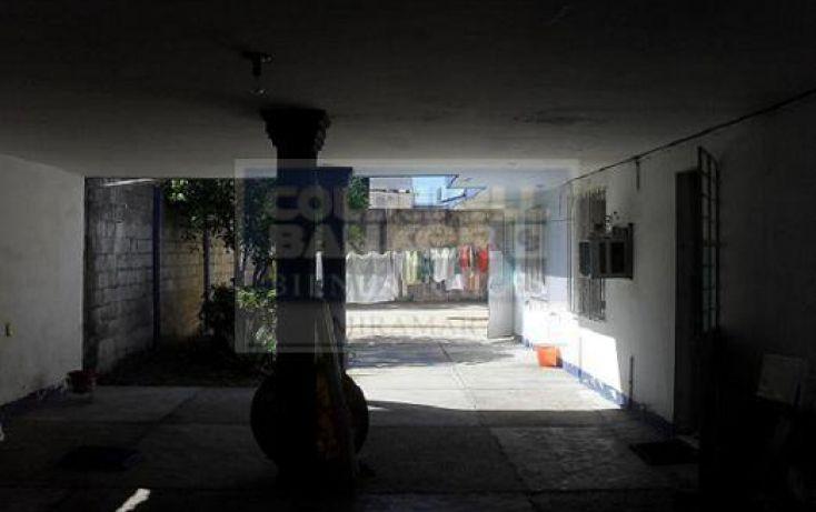 Foto de casa en venta en av monterrey 400, unidad nacional, ciudad madero, tamaulipas, 497443 no 05