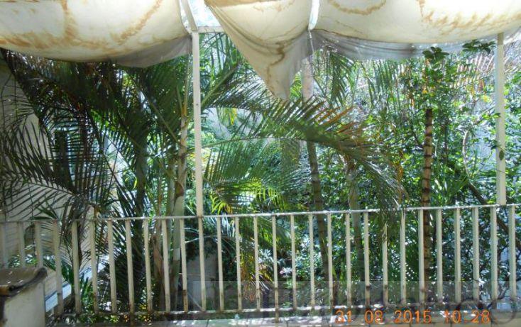 Foto de casa en venta en av montevideo 395, tepeyac insurgentes, gustavo a madero, df, 1686730 no 03