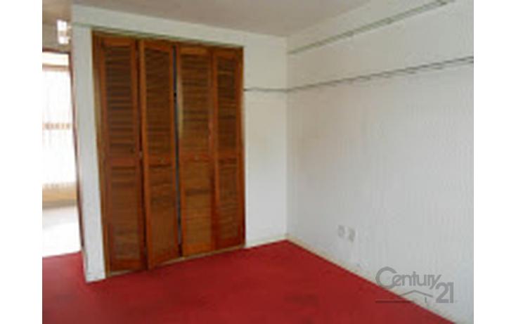 Casa en av montevideo lindavista sur en renta id 588357 for Casas en renta df