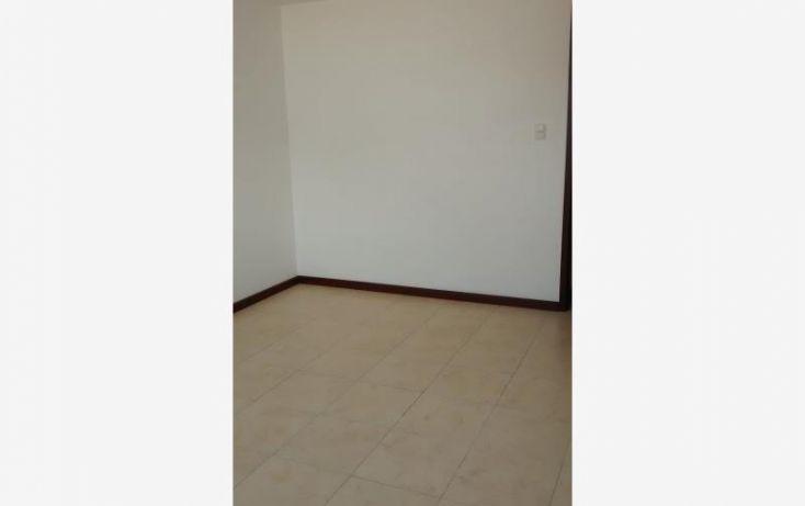 Foto de casa en venta en av moratilla 24, 2a sección club de golf las fuentes, puebla, puebla, 1062569 no 16