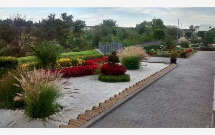 Foto de departamento en venta en av moratilla, 2a sección club de golf las fuentes, puebla, puebla, 1670704 no 02