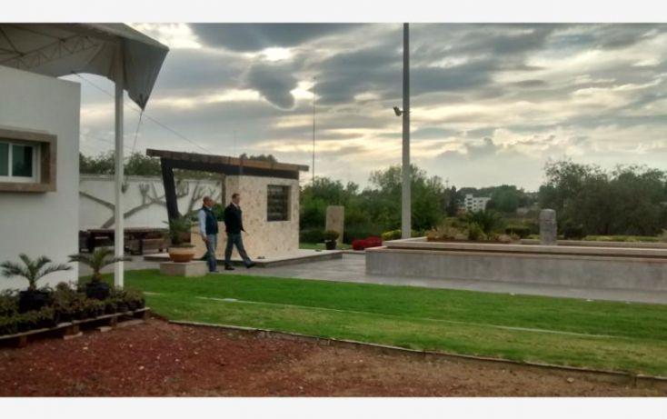 Foto de departamento en venta en av moratilla, 2a sección club de golf las fuentes, puebla, puebla, 1670704 no 41