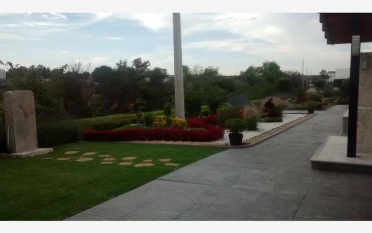 Foto de departamento en venta en av moratilla, 2a sección club de golf las fuentes, puebla, puebla, 1670704 no 44