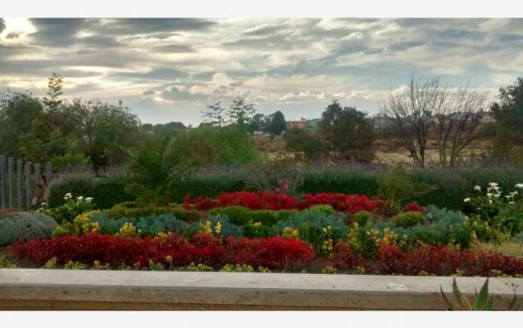 Foto de departamento en venta en av moratilla, 2a sección club de golf las fuentes, puebla, puebla, 1670704 no 55