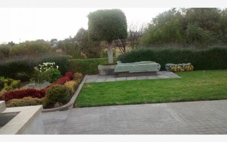 Foto de departamento en venta en av moratilla, 2a sección club de golf las fuentes, puebla, puebla, 1670704 no 57