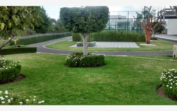 Foto de departamento en venta en av moratilla, 2a sección club de golf las fuentes, puebla, puebla, 1670704 no 58