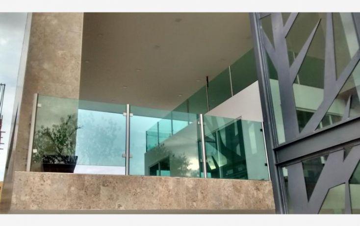 Foto de departamento en venta en av moratilla, 2a sección club de golf las fuentes, puebla, puebla, 1670704 no 69