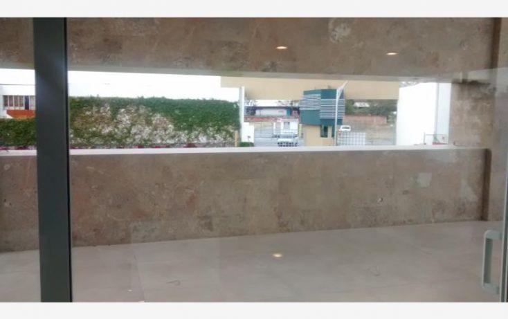 Foto de departamento en venta en av moratilla, 2a sección club de golf las fuentes, puebla, puebla, 1670704 no 95