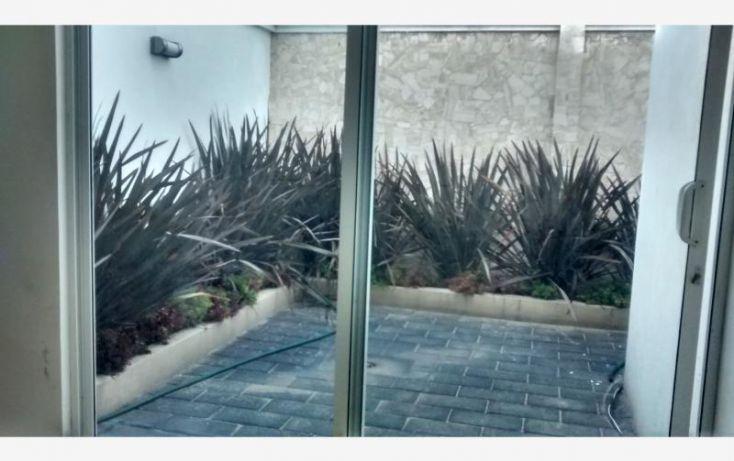 Foto de departamento en venta en av moratilla, 2a sección club de golf las fuentes, puebla, puebla, 1670704 no 98